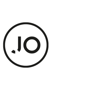 jopra webdesign